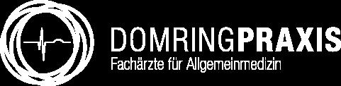 Logo Domringpraxis